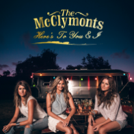 The McClymonts Gigs @ Twin Towns | New South Wales | Australia