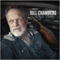 Bill Chambers Gigs @ The Royal Hotel | Gympie | Queensland | Australia
