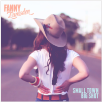 Fanny Lumsden Gigs @ Yeoval Hall, | Yeoval | New South Wales | Australia