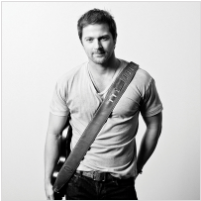 Kip Moore - Mary was the Marrying Kind
