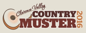 Clarence Valley Country Muster @ Ulmarra | Ulmarra | New South Wales | Australia